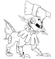 Pokemon Malvorlagen Morningkids Coloring And Malvorlagan