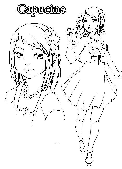 Desenho para colorir amor doce 2 - Coloriage d amoureux ...