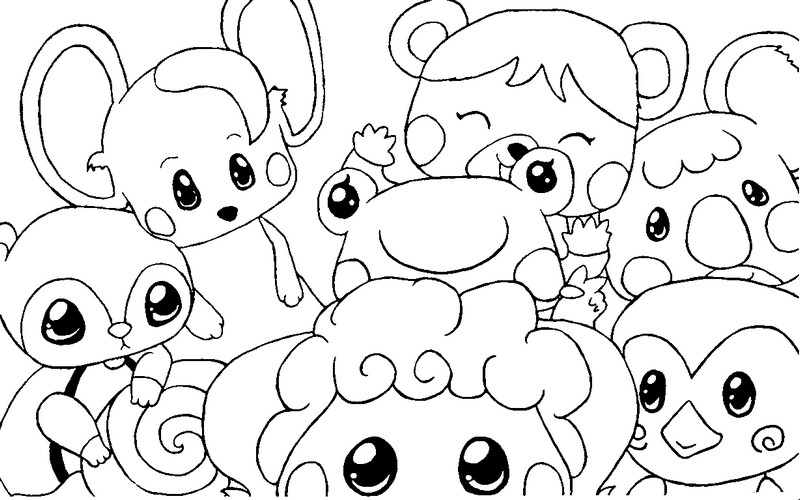 Index Of Coloriages 927 G