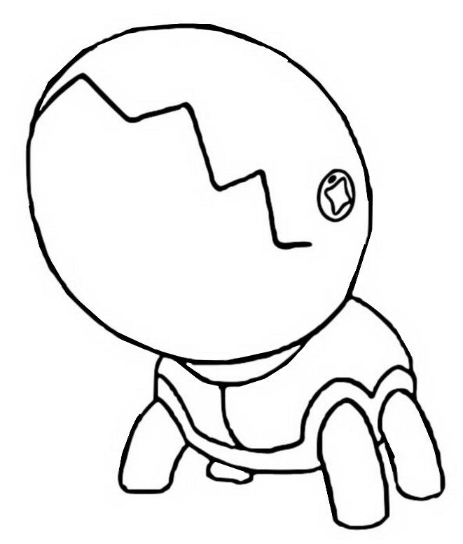 Similiar Trapinch Pokemon Coloring Pages Keywords