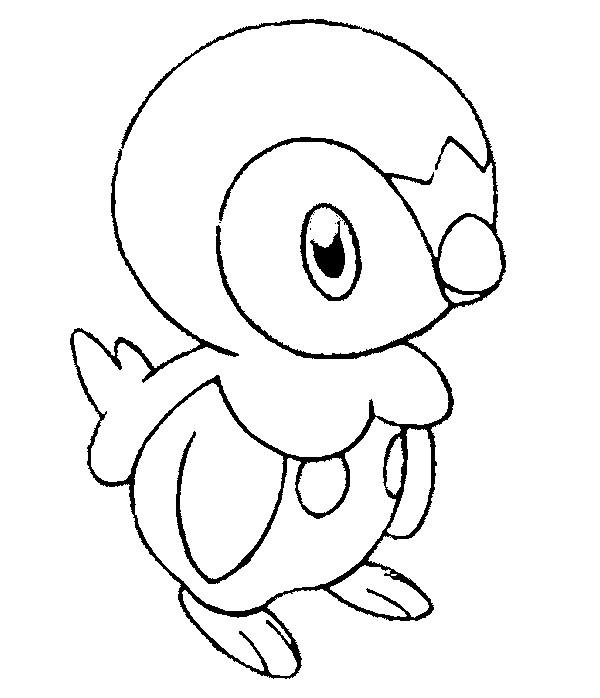 ausmalbilder kostenlos pokemon x y  kinder ausmalbilder
