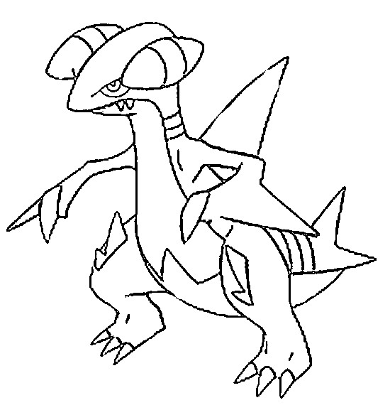 pokemon fire monkey coloring pages | Cyndaquil Pokemon Cake Ideas and Designs